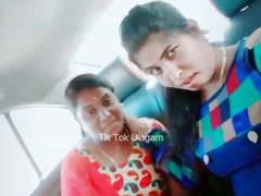 Mallu Videos Lesbian Free Videos 1 Dyke Tribadism Tribbing